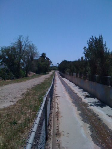 santa_monica_creek1