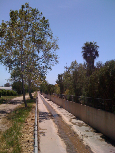 santa_monica_creek2